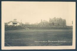 UK England Dudley HALESOWEN Grammar School - Worcestershire