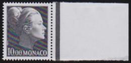 Monaco   .   Yvert     1359       .     **      .     Neuf SANS Charniere      .    /    .    MNH - Unused Stamps