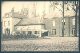 Hainaut Peruwelz CALLENELLE Pensionnat - Peruwelz