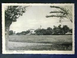 PIEMONTE -ALESSANDRIA -FRASCARO -F.G. LOTTO N°637 - Alessandria