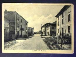 PIEMONTE -ALESSANDRIA -BARCA -F.G. LOTTO N°637 - Alessandria