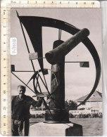 PO7926D# ISLANDA - SCULPTORE ASMUNDUR SVEINSSON  VG 1968 - Islanda