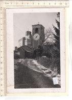 PO7957D# TORINO - CHIVASSO DINTORNI - FOTO LOVAZZANO   No VG - Other Cities
