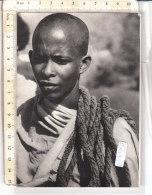 PO8167D# SOMALIA - PASTORE  VG - Somalia