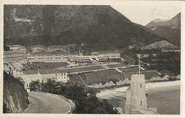 China, HONG KONG, Repulse Bay (1933) RPPC Postcard - China (Hong Kong)