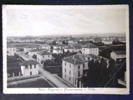 PIEMONTE -ALESSANDRIA -NOVI LIGURE -F.G. LOTTO N°637 - Alessandria
