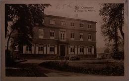 Quaregnon La Clinique St. Alphonse - Quévy