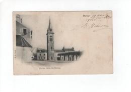 1873 Melun - Melun