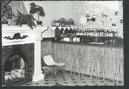 """Bouches Du Rhône. Carry Le Rouet. Restaurant """"Le Ker Mary"""" Spécialités De La Mer, Bouillabaisse - Carry-le-Rouet"""