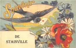 55 - MEUSE / Fantaisie Moderne - CPM - Format 9 X 14 Cm - 553752 - Stainville - Autres Communes