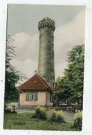 GERMANY - AK 334601 Süntelturm - Germany