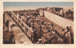 Agadir Boucherie - Agadir