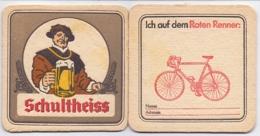 #D227-029 Viltje Schultheiss - Sous-bocks