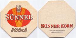 #D227-054 Viltje Sünner - Sous-bocks