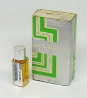 """Flacon De Parfum - CARVEN """"variations"""" 5 Ml  1/6 Fl.oz.- Parfum - Unclassified"""