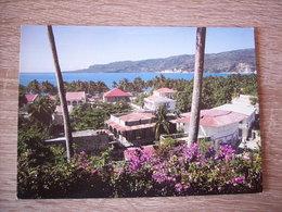 HAITI : Jacmel - (Lot 24.144) - Postcards