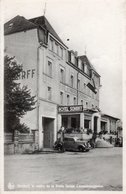 BERDORF-LE CENTRE DE LA PETITE SUISSE LUXEMBOURGEOISE-HOTEL SCHARFF - Berdorf