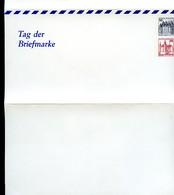 TAG DER BRIEFMARKE Opitz Kassel 1979 Bund PS9 B2/001 - Tag Der Briefmarke