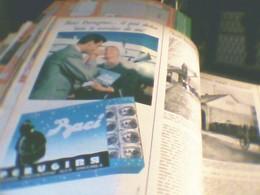 (pagine-pages)PUBBLICITA' PERUGINA   Epoca1960/493r. - Altri