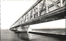 72460982 Segou Pont De Markala - Mali