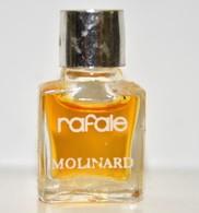 Miniature Prix De Depart 1 Euro RAFALE MOLINARD  1ML - Miniatures Womens' Fragrances (without Box)