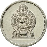 Monnaie, Sri Lanka, Cent, 1994, SUP, Aluminium, KM:137 - Sri Lanka