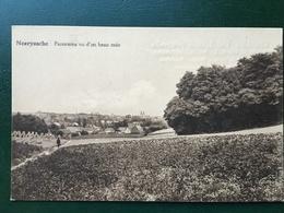 Neerijssche-Neerijse/-panorama Vu D'un Beau Coin - Huldenberg