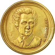 Monnaie, Grèce, 20 Drachmes, 1992, TB, Aluminum-Bronze, KM:154 - Greece