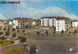 SAINT-LOUIS CITE LECLERC 68 ALSACE ELSASS - Saint Louis