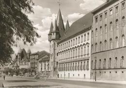 FRANKFURT AM MAIN  (25) - Frankfurt A. Main
