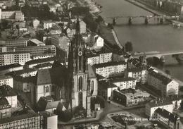 FRANKFURT AM MAIN  (26) - Frankfurt A. Main