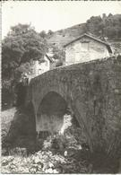 Arcens - France