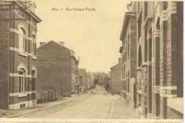 ANS : Rue Florent Pirotte - Ans