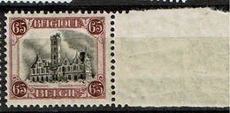 182A  **  Bdf  18 - Belgium