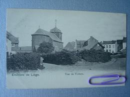 VOTTEM : Vue Avant 1906 - Herstal