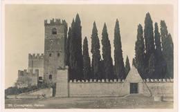 CONEGLIANO  - 1 GUERRA - ORIGINALE AUSTRIACA  - - Treviso