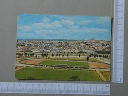 PORTUGAL - ESTADIO UNIVERSITARIO -  COIMBRA -   2 SCANS  - (Nº25580) - Coimbra