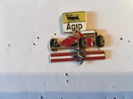Pin S Double Moule - Arthus Bertrand