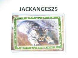 KINDER PUZZLE  MPG 2S 403  2007 + BPZ - Puzzles