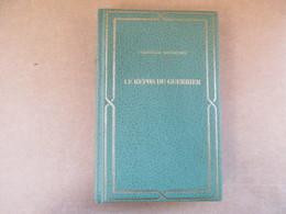 Le Repos Du Guerrier (Christiane Rochefort) éditions Club Pour Vous De 1973 - Livres, BD, Revues