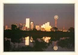 CP Explicative-Dallas                      L2680 - Dallas