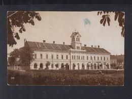 Romania PPC Sf. Gheorge 1932 - Romania