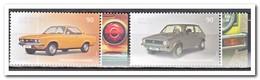 Duitsland 2017, Postfris MNH, MI 3297-98, Classic Cars - Ongebruikt