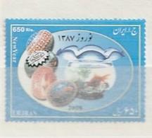 Iran 2008 N.Year-Eggs (1) UM - Irán