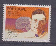 Europa Cept 1983 Portugal 1v ** Mnh (40913D) - 1983