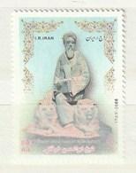 Iran 2008 Kharaghani-Lions (1) UM - Irán