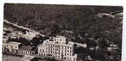Tunisie.Gabés,la Palmeraie Et L'atlantic-hotel - Tunisia