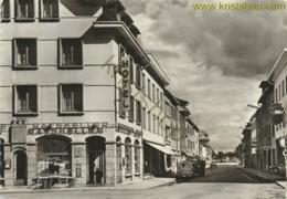 St Vith - Grand'Rue   [AA9-1678 - Saint-Vith - Sankt Vith