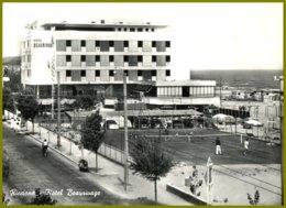 CP Vera Fotografia Ediz.O.FABBRI Rimini-Riccione - Hotel Beaurivage - Hotels & Restaurants