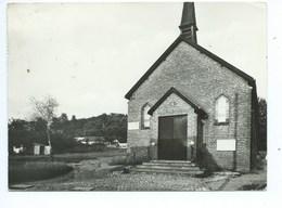 ROTSELAAR - HEIKANT - Kerkje Van De Heikant - Rotselaar